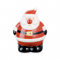 Santa Money Box